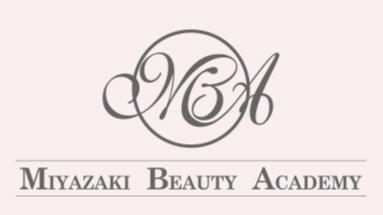 Miyazaki Beauty Academy