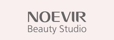 NOEVIR Beauty Studio